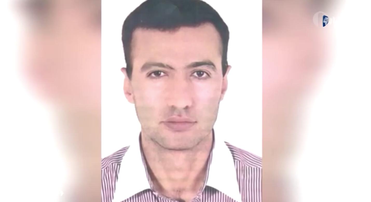 Iran đã tìm ra tung tích thủ phạm đứng sau vụ nổ ở cơ sở nguyên tử Natanz