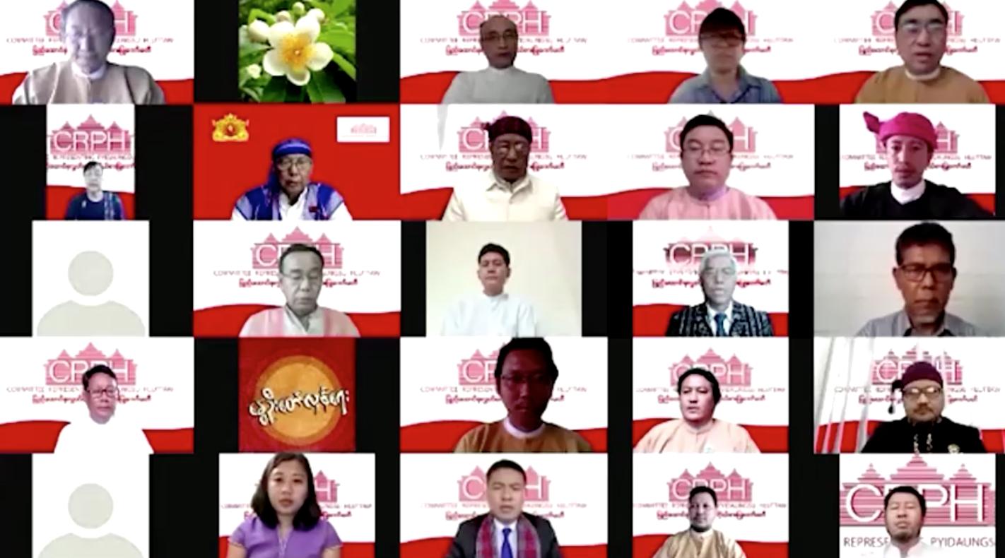 ASEAN sẽ tổ chức hội nghị thượng đỉnh về cuộc khủng hoảng ở Myanmar