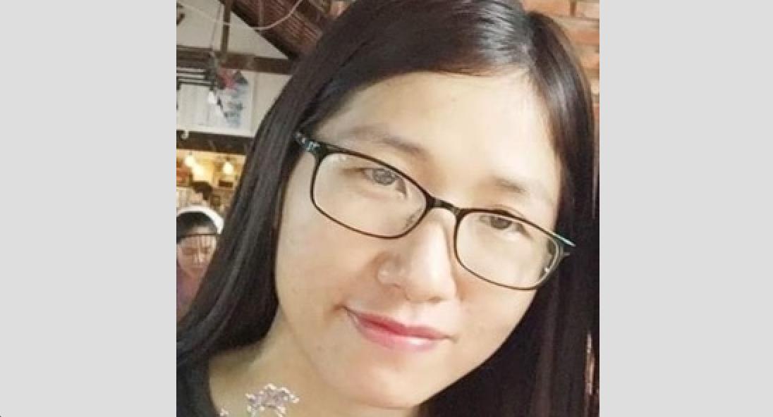 Cộng sản Phú Yên xử nhà báo độc lập Trần Thị Tuyết Diệu vào ngày 23/4