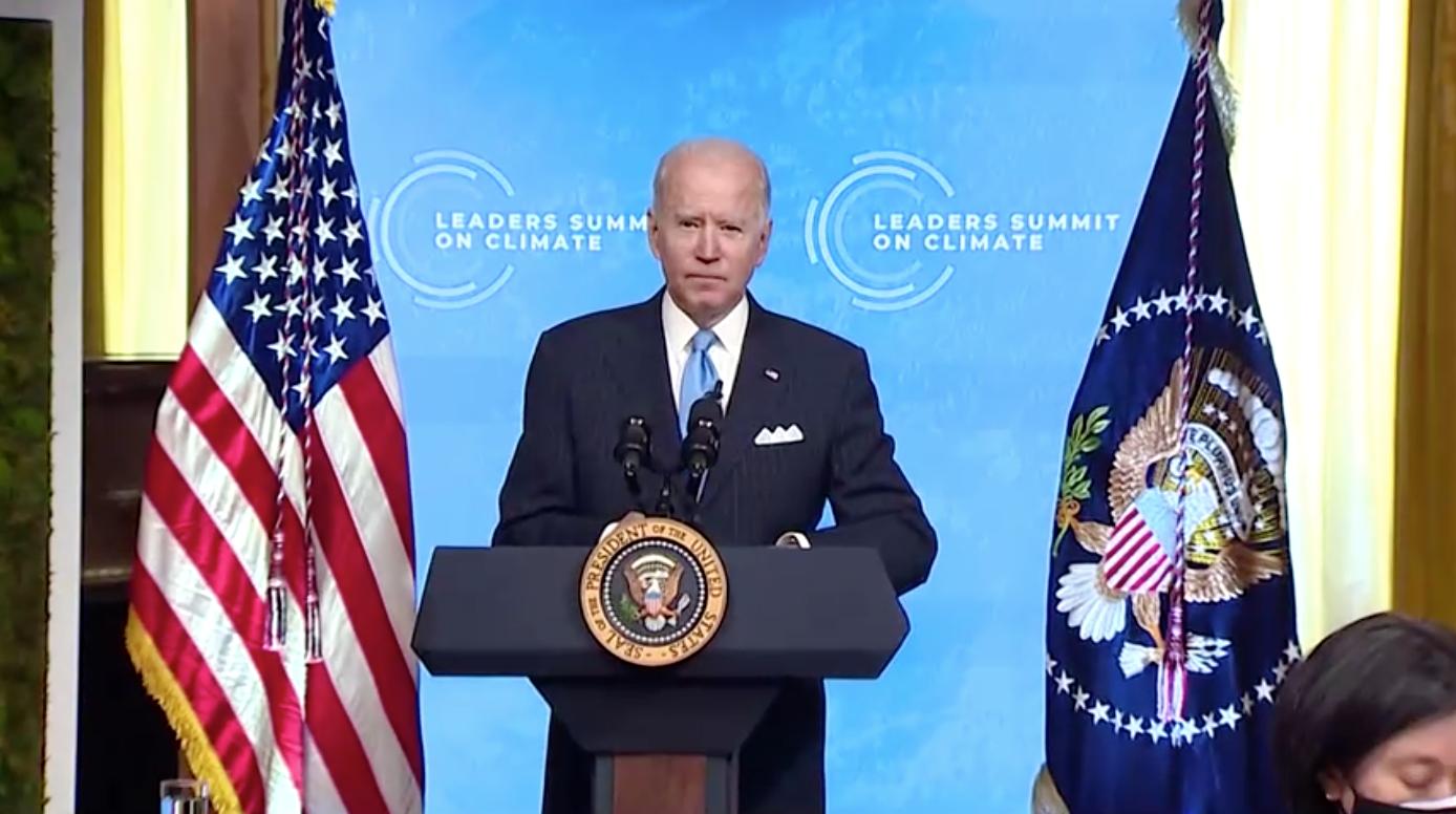 Tổng Thống Joe Biden sẽ thúc đẩy các đồng minh có hành động chống lại hành vi cưỡng bức lao động của Trung Cộng tại G7