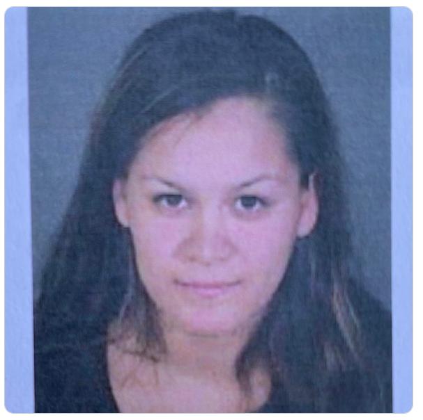 Cảnh sát bắt giữ một người mẹ ở Los Angeles sau khi ba đứa con nhỏ bị đâm chết