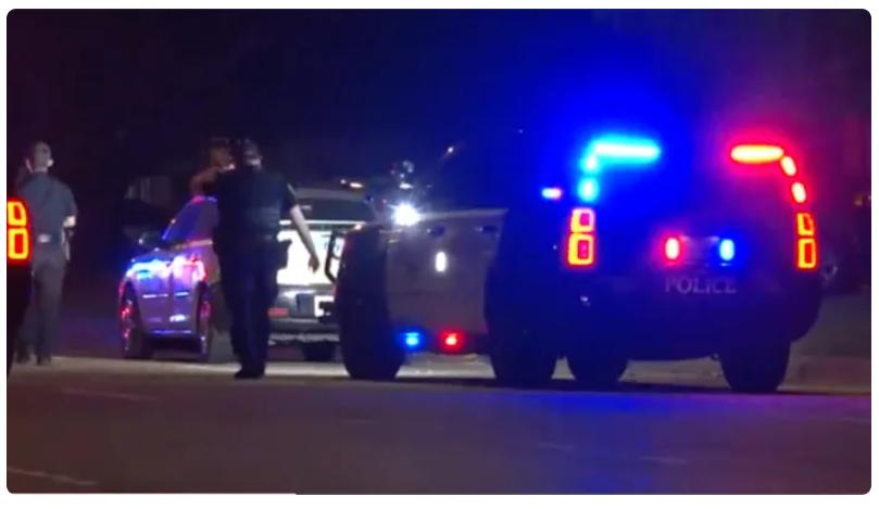 Một người chết, năm người bị thương trong vụ nổ súng trên xa lộ Texas