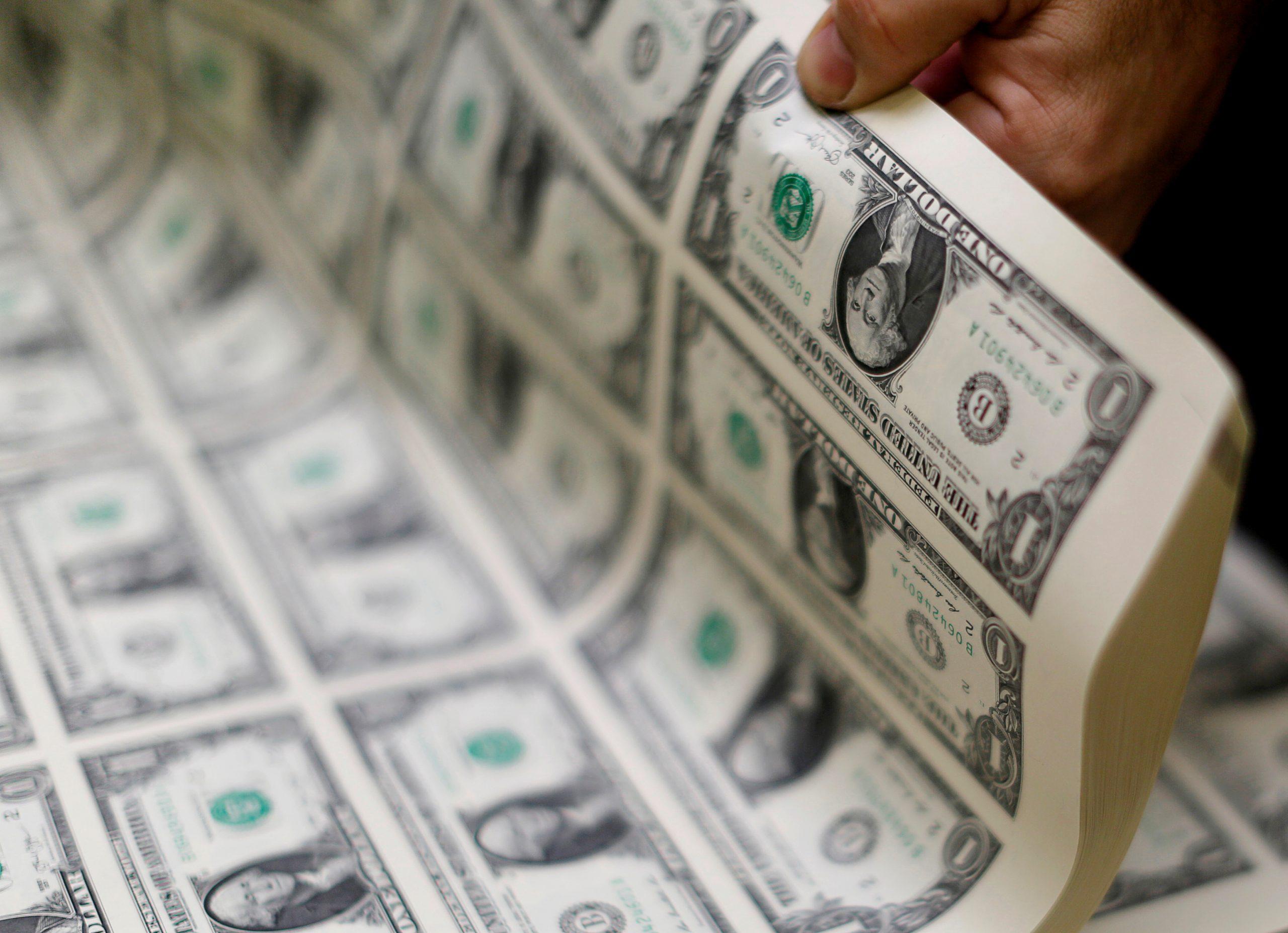 Hoa Kỳ lấy Việt Nam và Thụy Sĩ khỏi danh sách thao túng tiền tệ