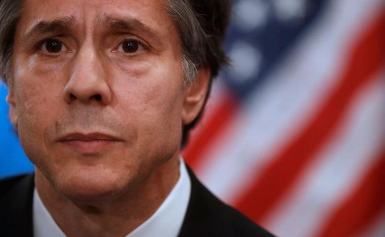 """Nhà ngoại giao hàng đầu của Hoa Kỳ chỉ trích Trung Cộng và tuyên bố rằng """"cần phải điều tra rõ"""" nguồn gốc của COVID-19"""