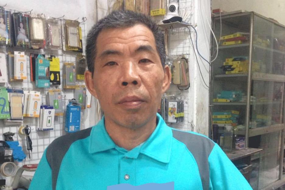 """Bình luận về bầu cử, Facebooker Trần Ngọc Sơn bị bắt với cáo buộc """"lợi dụng quyền tự do dân chủ"""""""