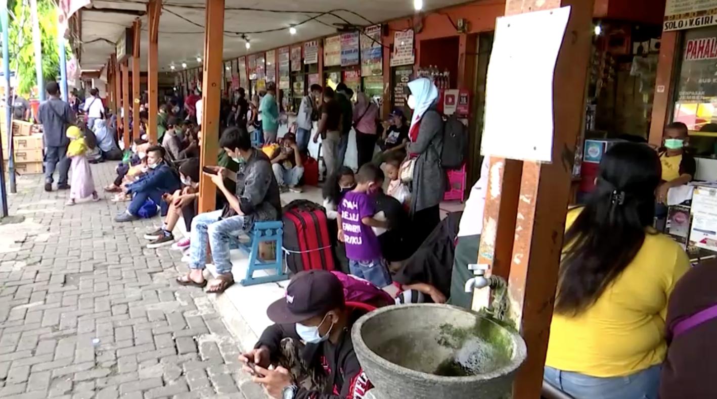 Indonesia không nhượng bộ Trung Cộng về vấn đề biển Đông, dù đang mua vaccine từ Bắc Kinh