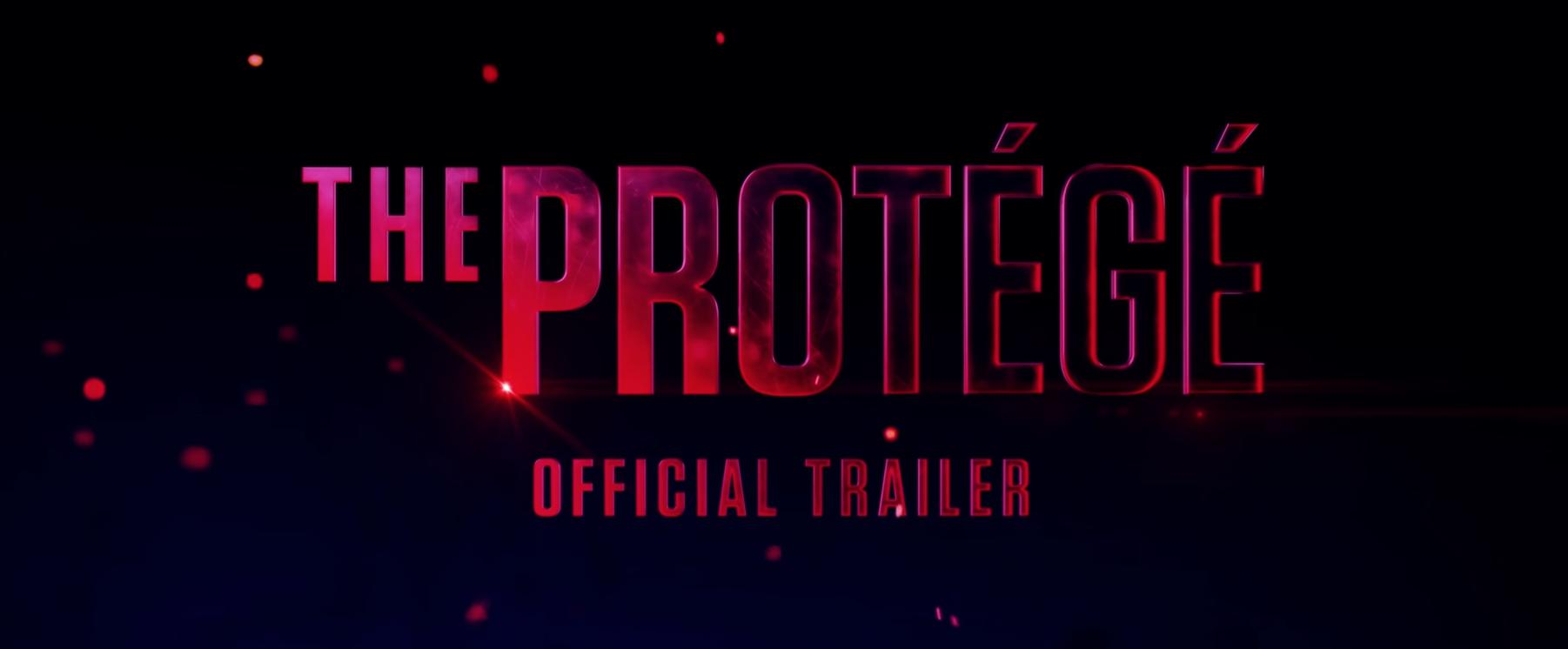 """Nữ tài tử Maggie Q thủ vai một sát thủ trong bộ phim """"The Protégé"""" của đạo diễn Martin Campbell"""