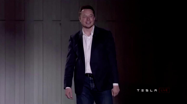 Công ty Tesla ngừng nhận Bitcoin trong các giao dịch mua bán xe hơi