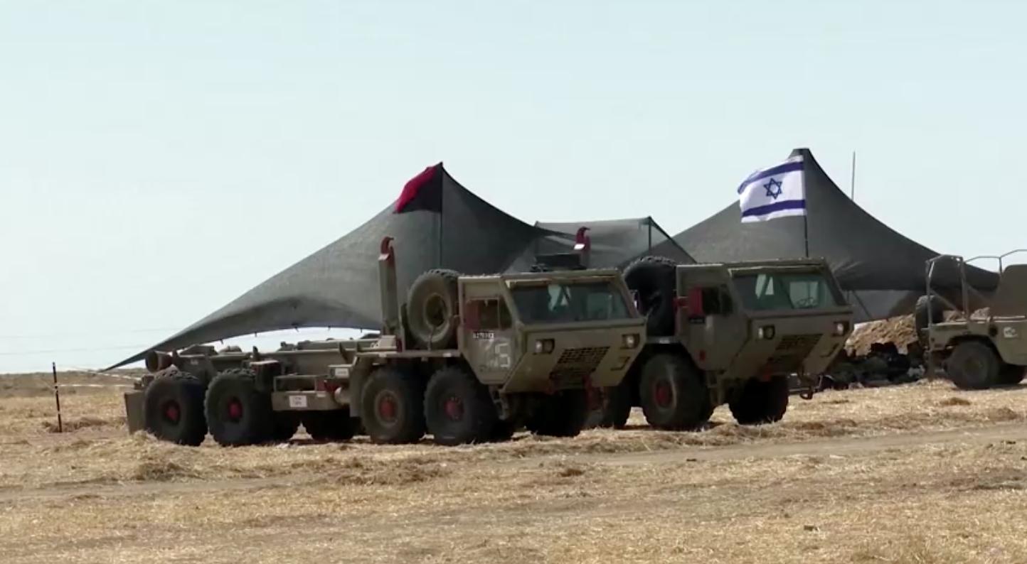 Nội bộ đảng Dân Chủ rạn nứt vì cuộcxung đột giữa Israel và Palestine