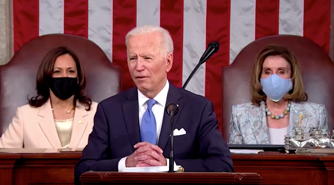 Gia đình ông George Floyd vận động hành lang Tổng Thống Biden để cải tổ ngành cảnh sát