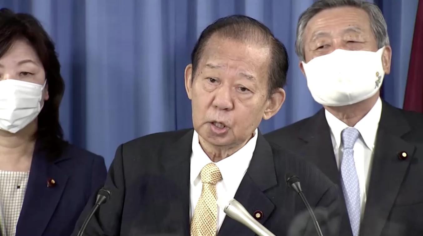 Hãng truyền thông đối tác của Olympics Tokyo kêu gọi hủy bỏ thế vận hội