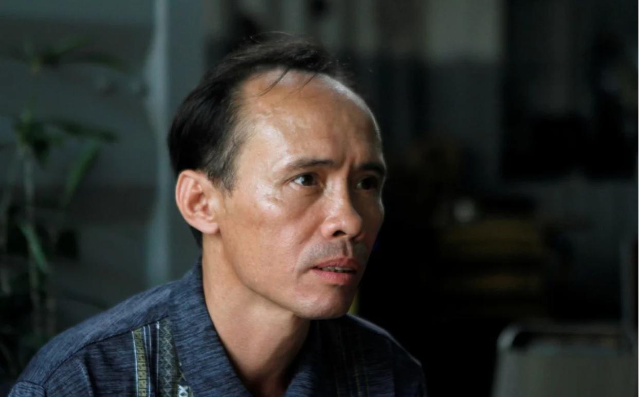 Công an CSVN bắt giữ một người gốc Việt bị trục xuất vì tình nghi giết người