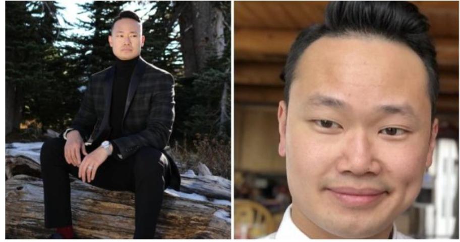 Cảnh sát buộc tội nghi can giết một người đàn ông Mỹ gốc Việt ở Washington
