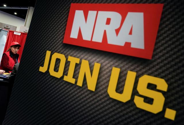 Một chiến thắng cho tiểu bang New York: thẩm phán Hoa Kỳ bác bỏ đơn xin phá sản của Hiệp hội Súng trường NRA
