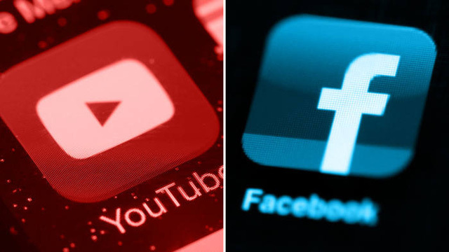Nhà cầm quyền cộng sản yêu cầu Google, Facebook đặt văn phòng đại diện tại Việt Nam để dễ cai quản nguồn tiền