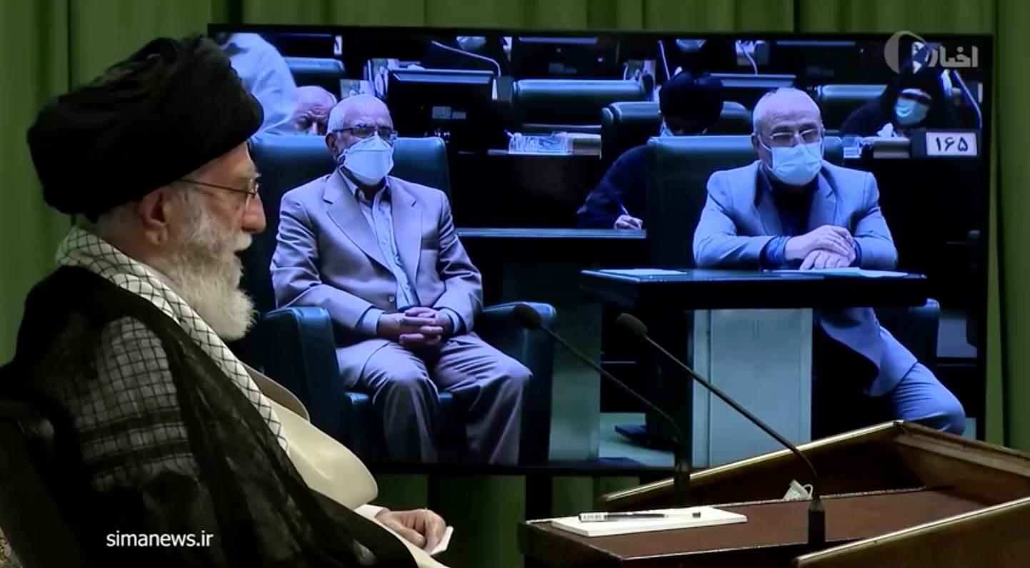 Iran mất quyền biểu quyết tại Liên Hiệp Quốc sau khi không trả lệ phí
