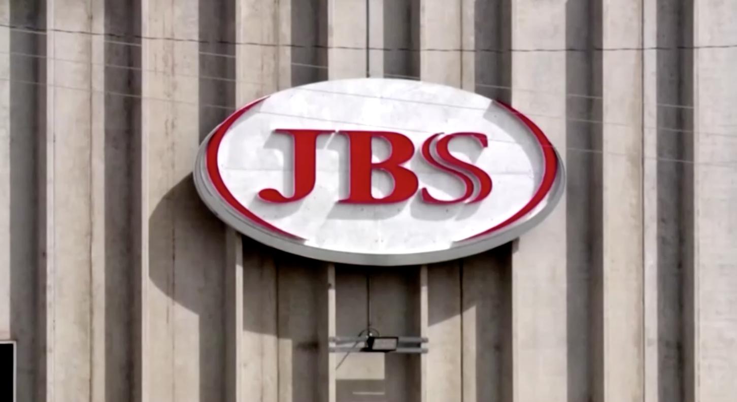 Công ty đóng gói thịt JBS cho biết họ phải trả 11 triệu mỹ kim cho các nghi can thực hiện cuộc tấn công Ransomware