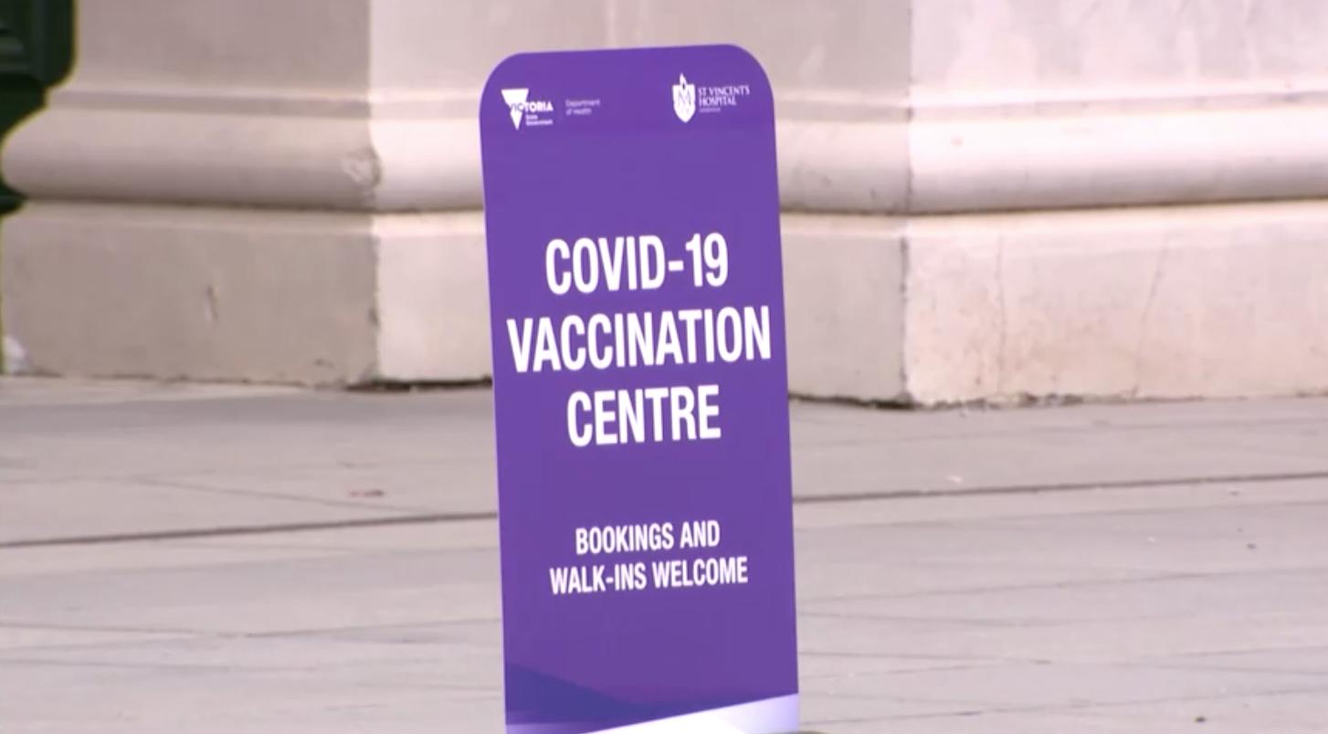 Hai tiểu bang của Úc cảnh giác với COVID-19 sau chuyến du lịch liên tiểu bang của một phụ nữ bị nhiễm bệnh