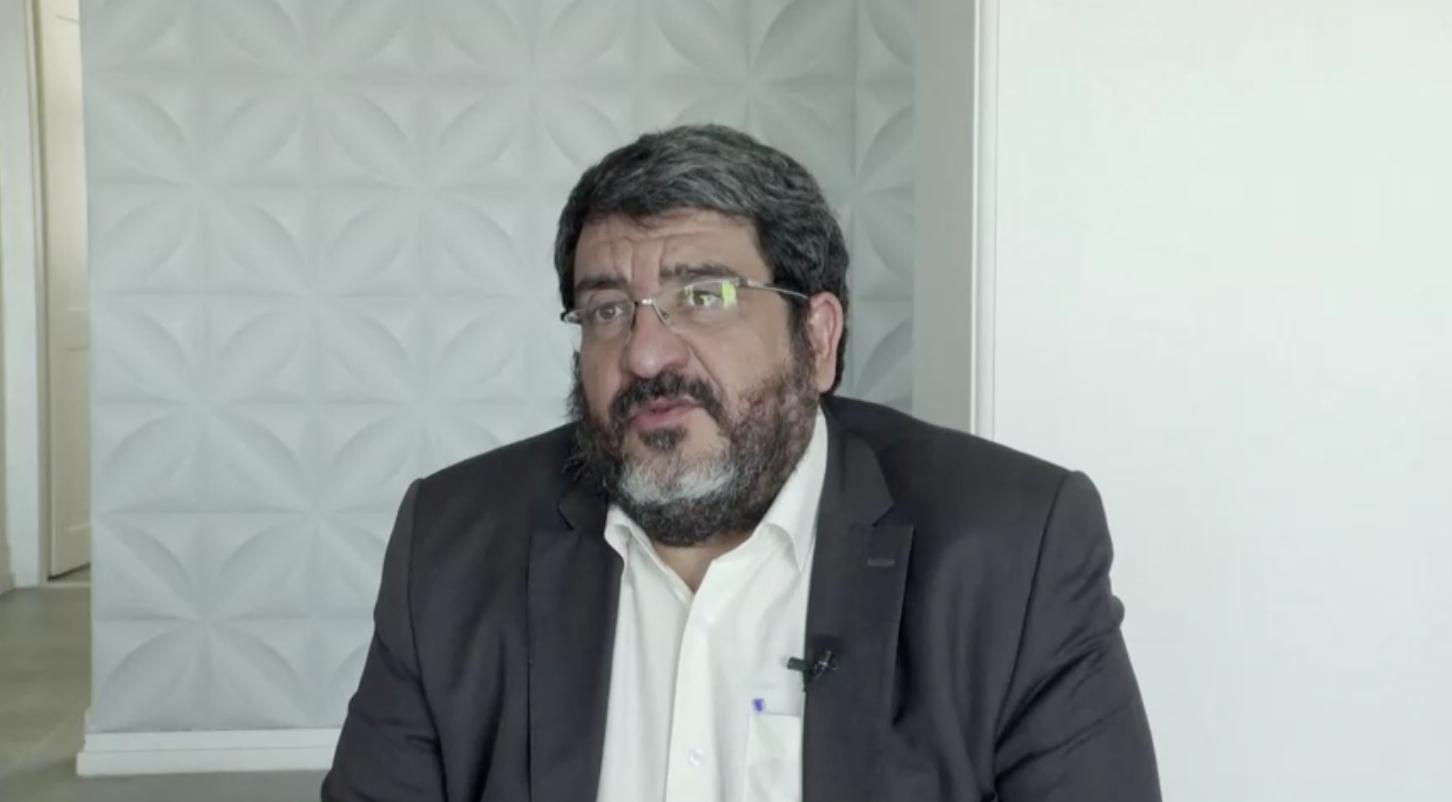 Hoa Kỳ dỡ bỏ lệnh trừng phạt đối với các cựu viên chức Iran