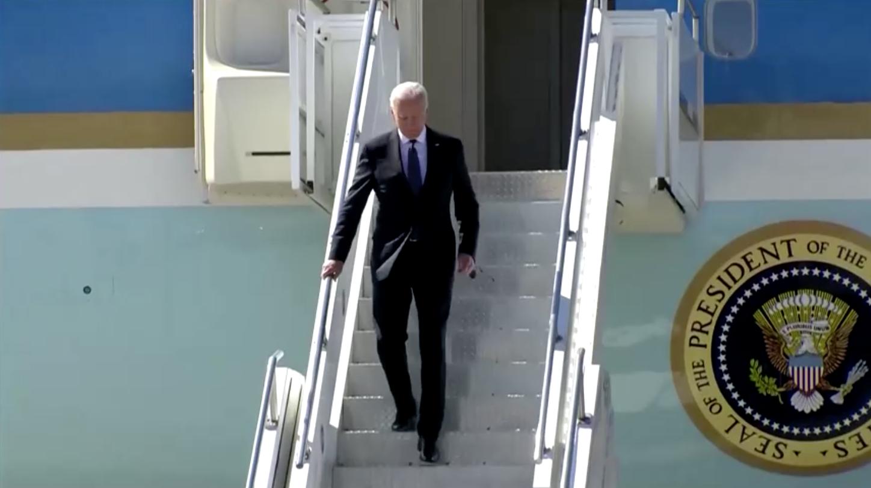 Hội nghị giữa Tổng Thống Biden và Tổng Thống Putin dự kiến không đem lại nhiều kết quả