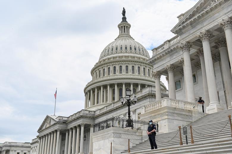 Đảng Dân Chủ cáo buộc nền chính trị Hoa Kỳ đang trao quyền lực cho nhóm dân số thiểu số