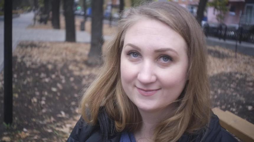 Một công dân Hoa Kỳ mất tích ở Nga