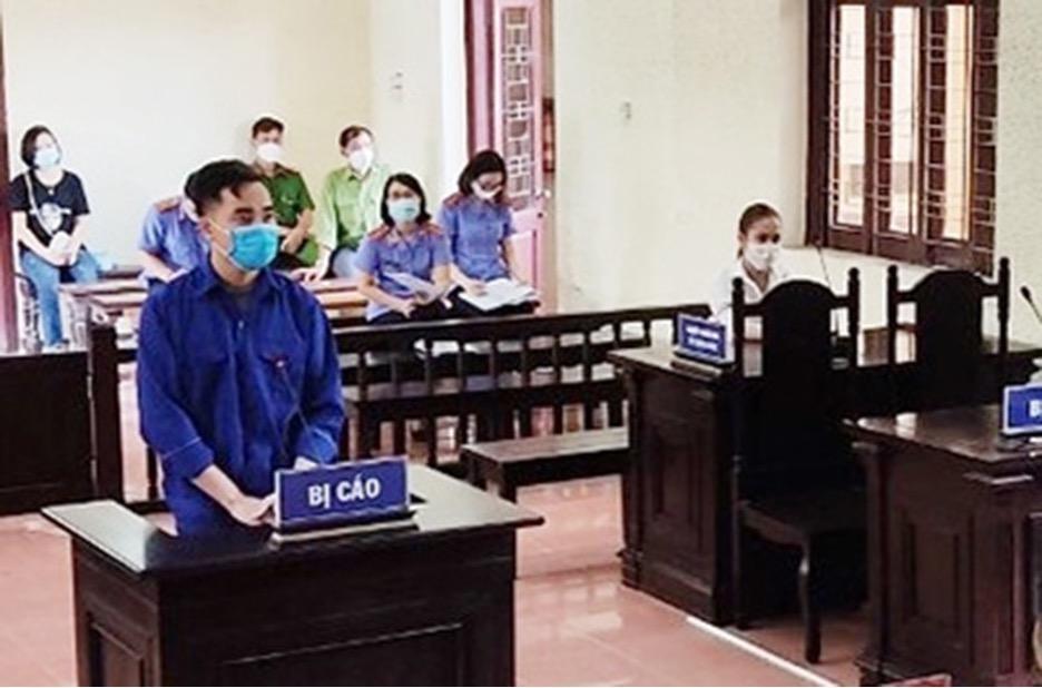 Việt Nam bắt giam người đàn ông làm lây nhiễm dịch bệnh COVID-19