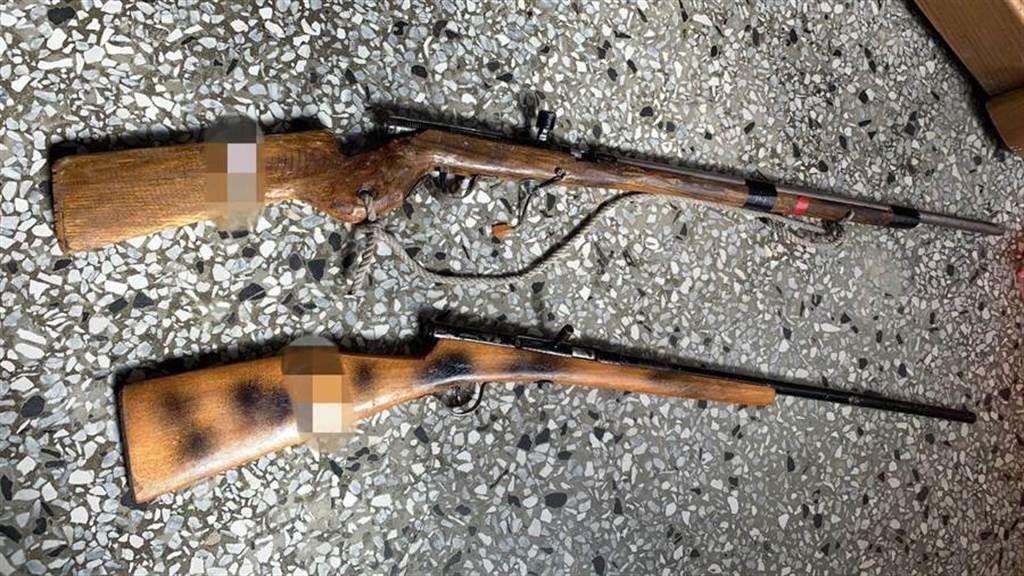 Thợ săn bản địa giết nhầm người đàn ông Việt Nam khi đang đi săn ở miền trung Đài Loan