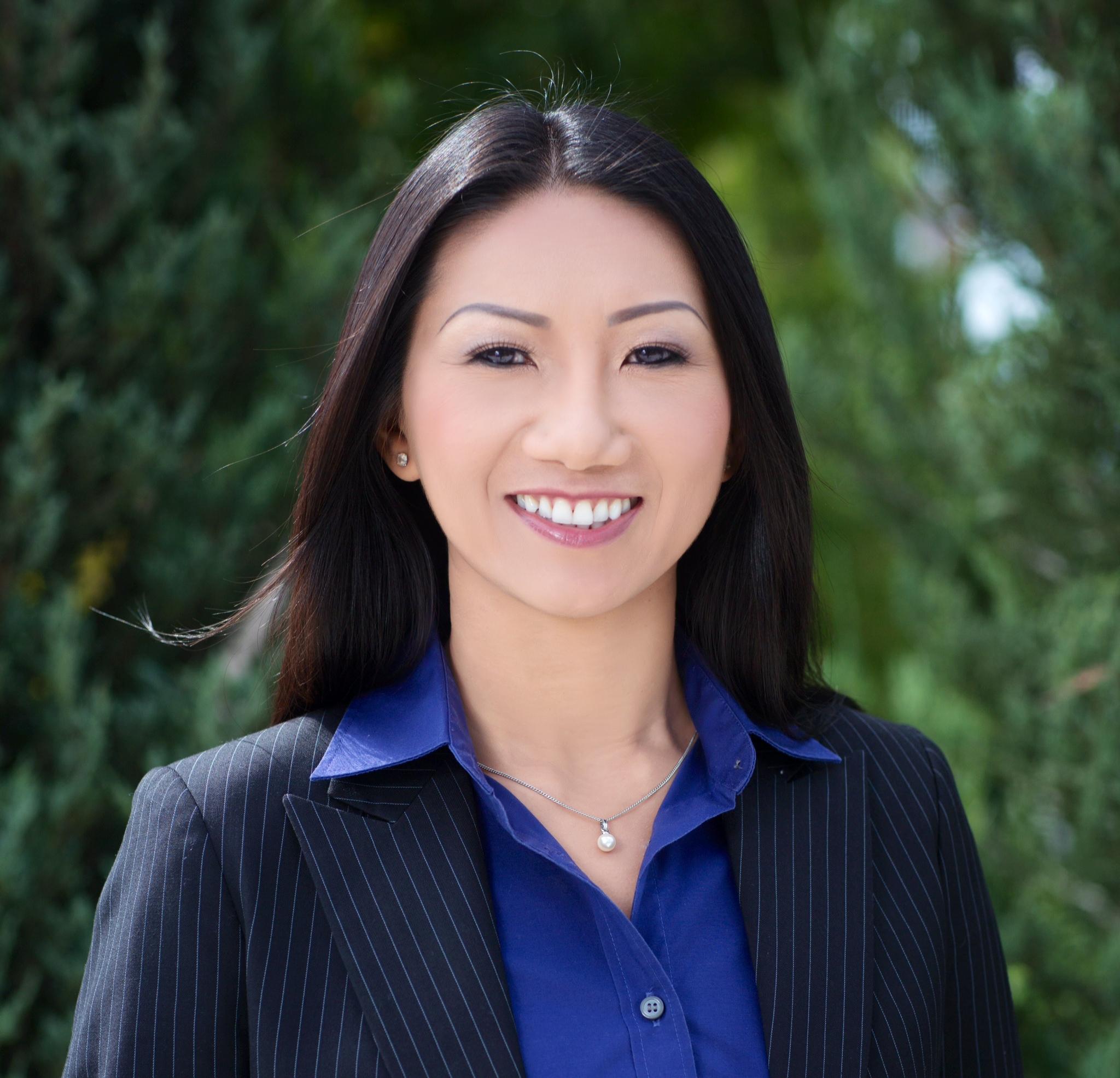 Thiếu vắng đại diện của người Mỹ gốc Việt tại cấp chính quyền thành phố San Jose