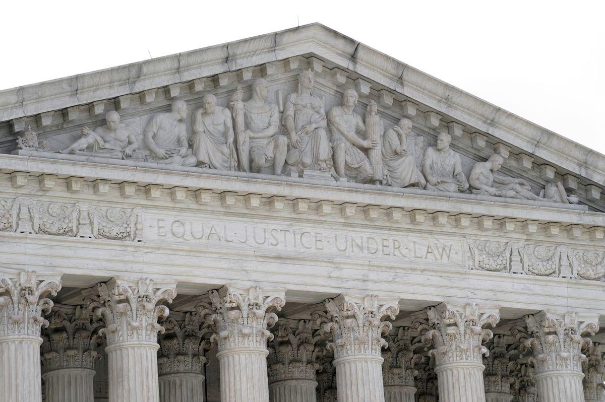 Mississippi yêu cầu Tối Cao Pháp Viện đảo ngược phán quyết về quyền phá thai