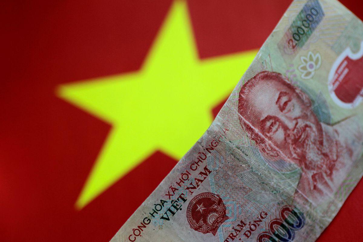 CSVN cam kết không phá giá đồng tiền theo thỏa thuận với bộ tài chính Hoa Kỳ