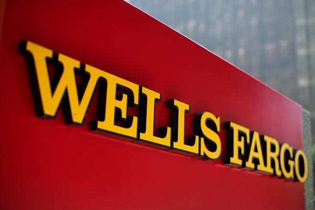 Wells Fargo cấp cho các tổ chức phi lợi nhuận 1.85 triệu mỹ kim để thúc đẩy sự phục hồi toàn diện cho các doanh nghiệp người Mỹ gốc Á