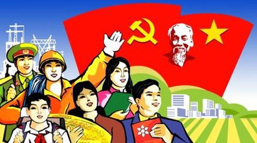 Mạng xã hội đã tha hóa đảng CSVN (Phạm Trần)