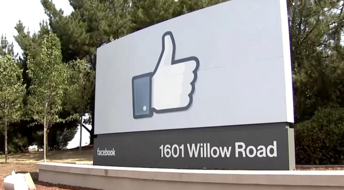 Quốc Hội yêu cầu Facebook, Youtube, và các mạng xã hội khác chuyển giao các tài liệu liên quan đến cuộc bạo loạn ngày 6 tháng 1