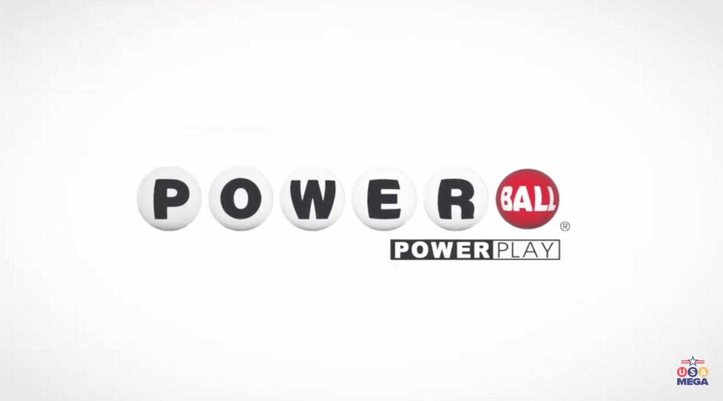 Giải độc đắc Powerball lên đến 545 triệu mỹ kim tối nay – thứ hai 27 tháng 09